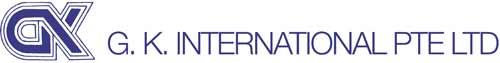 G.K. International